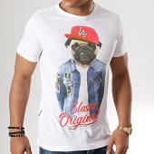 /achat-t-shirts/paname-brothers-tee-shirt-modjo-blanc-175467.html