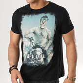 /achat-t-shirts/paname-brothers-tee-shirt-major-noir-175471.html