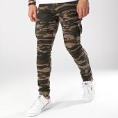 /achat-pantalons-cargo/project-x-pantalon-cargo-88179982-vert-kaki-camouflage-175527.html