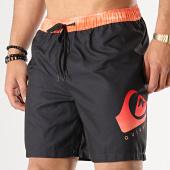 /achat-maillots-de-bain/quiksilver-short-de-bain-eqyjv03404-noir-orange-175498.html