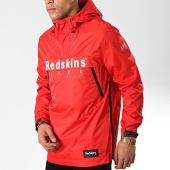 /achat-coupe-vent/redskins-coupe-vent-booking-ref-rouge-175462.html