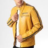 /achat-vestes-cuir/redskins-veste-cuir-cardiff-earley-moutarde-175468.html