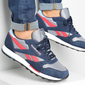 /achat-baskets-basses/reebok-baskets-classic-leather-dv3836-cold-grey-navy-white-red-175418.html