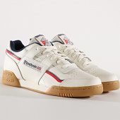 /achat-baskets-basses/reebok-baskets-workout-plus-dv4293-classic-white-navy-red-175421.html