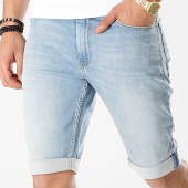 /achat-shorts-jean/teddy-smith-short-jean-scotty-3-bleu-denim-175483.html