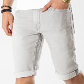 /achat-shorts-jean/teddy-smith-short-jean-scotty-3-gris-clair-175484.html