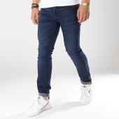 /achat-jeans/tiffosi-jean-slim-indigo-knit-bleu-brut-175504.html