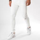 /achat-chinos/tiffosi-pantalon-chino-skinny-h22-ecru-175508.html