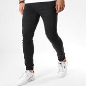 /achat-chinos/tiffosi-pantalon-chino-skinny-h22-noir-175509.html