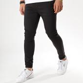/achat-chinos/tiffosi-pantalon-chino-skinny-h22-gris-anthracite-175510.html