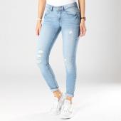 /achat-jeans/tiffosi-jean-skinny-femme-blake-bleu-wash-175511.html