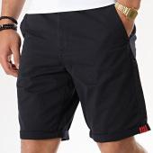 /achat-shorts-chinos/tiffosi-short-chino-slim-ambel-bleu-marine-175516.html