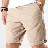 /achat-shorts-chinos/tiffosi-short-chino-slim-ambel-beige-175518.html