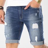 /achat-shorts-jean/tiffosi-short-jean-slim-khmau-bleu-denim-175519.html