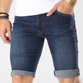 /achat-shorts-jean/tiffosi-short-jean-slim-khmau-bleu-brut-175521.html