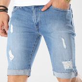 /achat-shorts-jean/tiffosi-short-jean-slim-khmau-bleu-denim-175525.html
