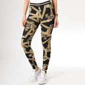 /achat-leggings/versace-jeans-legging-femme-tdm101-print-d5htb163-s0503-noir-dore-renaissance-175432.html