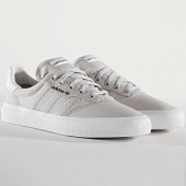/achat-baskets-basses/adidas-baskets-femme-3mc-f36858-legend-grey-core-black-footwear-white-175575.html