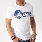 /achat-t-shirts/atk-tee-shirt-logo-blanc-camo-bleu-175647.html