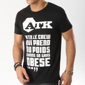 /achat-t-shirts/atk-tee-shirt-le-crew-noir-175649.html