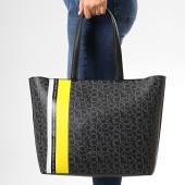 /achat-sacs-sacoches/calvin-klein-sac-a-main-femme-monogram-5083-noir-175707.html