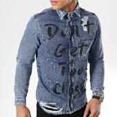 /achat-chemises-manches-longues/black-needle-chemise-manches-longues-jean-2608-bleu-denim-175636.html