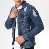 /achat-vestes-jean/classic-series-veste-jean-2413-bleu-denim-175656.html