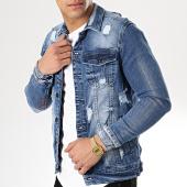 /achat-vestes-jean/classic-series-veste-jean-2413-bleu-denim-175668.html