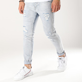 /achat-jeans/classic-series-jean-slim-1939-bleu-wash-175682.html