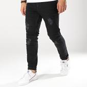 /achat-jeans/black-needle-jean-slim-2013-noir-175699.html