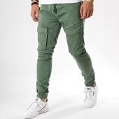 /achat-pantalons-cargo/classic-series-pantalon-cargo-2511-vert-kaki-175708.html