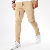 /achat-pantalons-cargo/classic-series-pantalon-cargo-2511-beige-175710.html