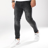 /achat-jeans/black-needle-jean-slim-2591-noir-175717.html