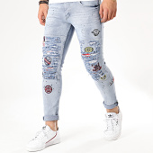 /achat-jeans/black-needle-jean-slim-2578-bleu-denim-175722.html