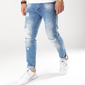 /achat-jeans/black-needle-jean-slim-2515-bleu-denim-175728.html