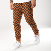 /achat-pantalons-joggings/criminal-damage-pantalon-jogging-ambrose-marron-175548.html