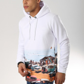 /achat-sweats-capuche/criminal-damage-sweat-capuche-leo-blanc-175557.html