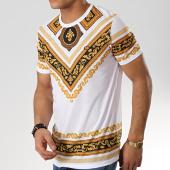 /achat-t-shirts/criminal-damage-tee-shirt-apollo-blanc-renaissance-175564.html