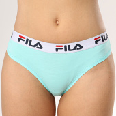 /achat-strings-culottes/fila-string-femme-fu6061-bleu-turquoise-175576.html