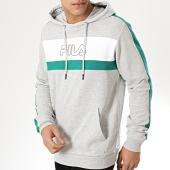 /achat-sweats-capuche/fila-sweat-capuche-miro-687132-gris-chine-175601.html