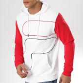 /achat-sweats-capuche/fila-sweat-capuche-fernado-687135-blanc-175603.html