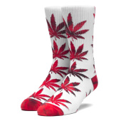 /achat-chaussettes/huf-paire-de-chaussettes-plantlife-tie-dye-blanc-floral-rouge-175619.html