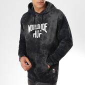 /achat-sweats-capuche/huf-sweat-capuche-manhattan-noir-gris-anthracite-175620.html