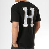 /achat-t-shirts/huf-tee-shirt-jacob-classic-noir-175625.html