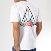 /achat-t-shirts/huf-tee-shirt-city-rose-blanc-175629.html