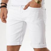 /achat-shorts-jean/indicode-jeans-short-jean-kaden-blanc-175590.html