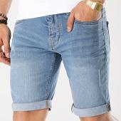 /achat-shorts-jean/indicode-jeans-short-jean-kaden-bleu-denim-175593.html