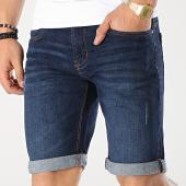 /achat-shorts-jean/indicode-jeans-short-jean-kaden-bleu-brut-175594.html