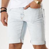 /achat-shorts-jean/indicode-jeans-short-jean-kaden-bleu-wash-175595.html