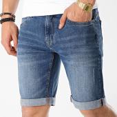 /achat-shorts-jean/indicode-jeans-short-jean-kaden-bleu-denim-175597.html